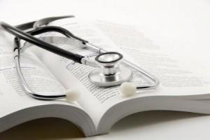 medical book medoctor